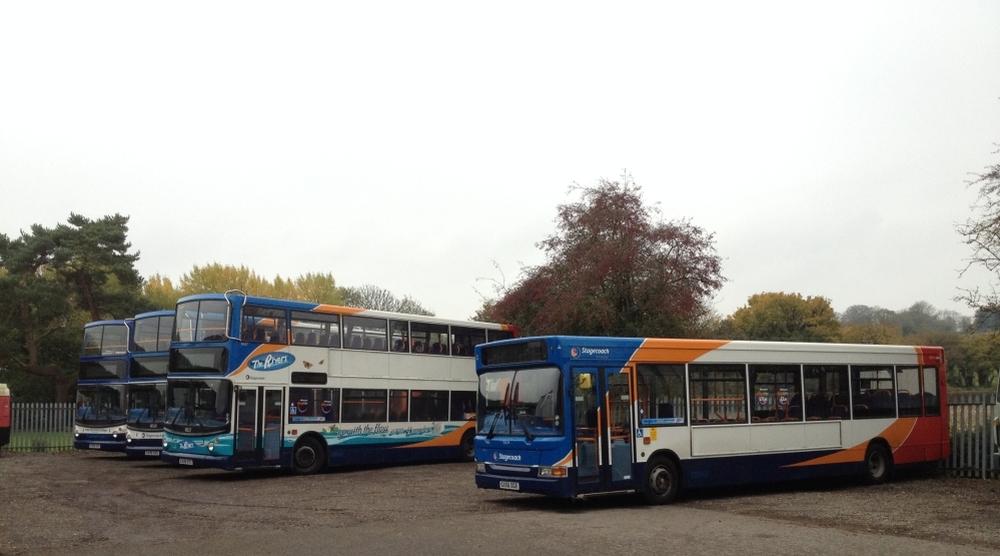 stagecoach_alton_nov13